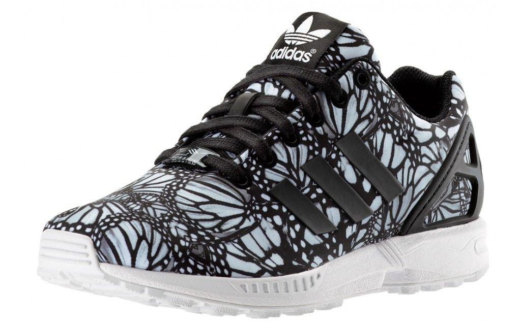 adidas zx flux urban safari