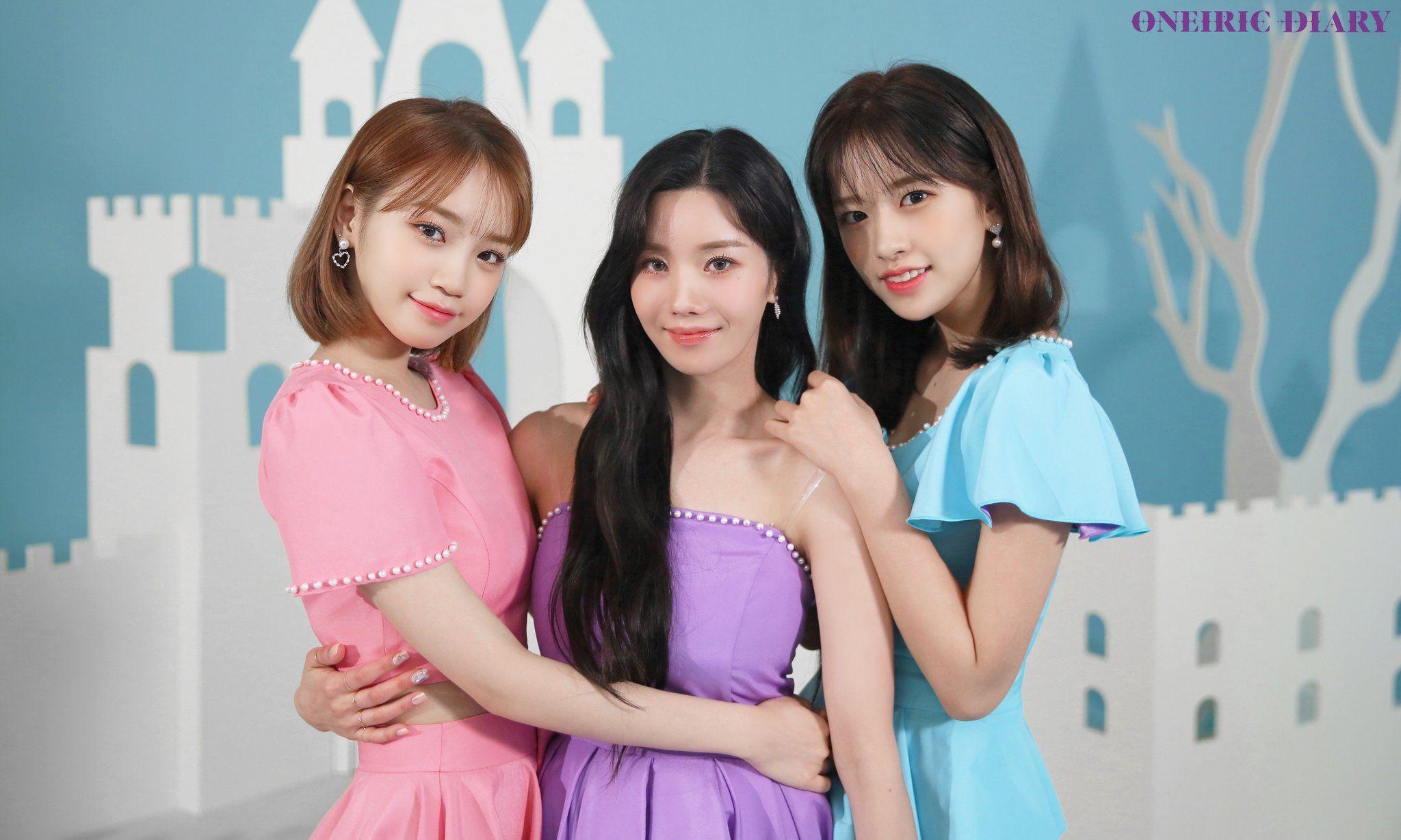 IZ*ONE 아이즈원 on Twitter | Kpop girls, Kpop girl groups, Japanese girl group