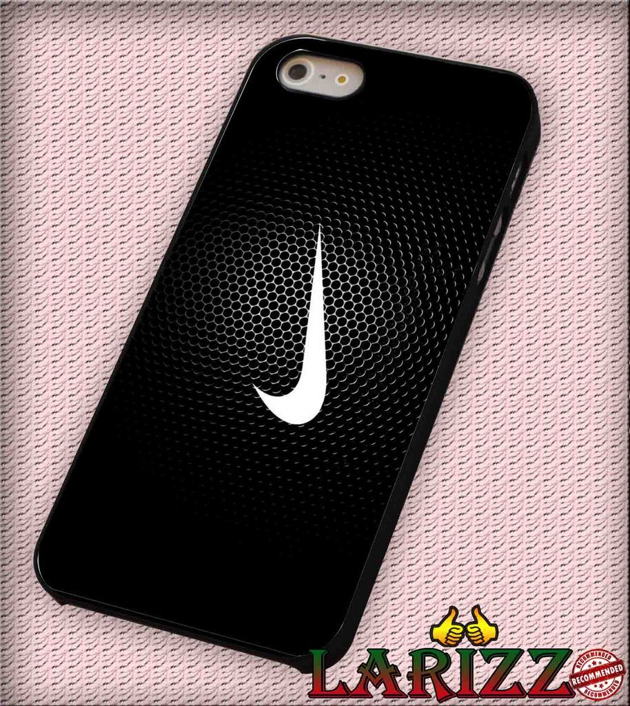 best nike wallpaper for iphone 44s iphone 55s5c66