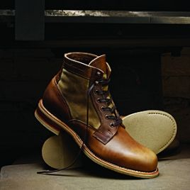 17 best ideas about Winter Boots For Men on Pinterest | Men's ...
