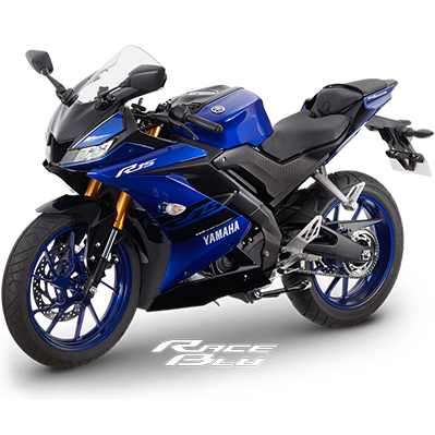 Yamaha R15 Super Bikes Bike Photography Yamaha Motorcycles