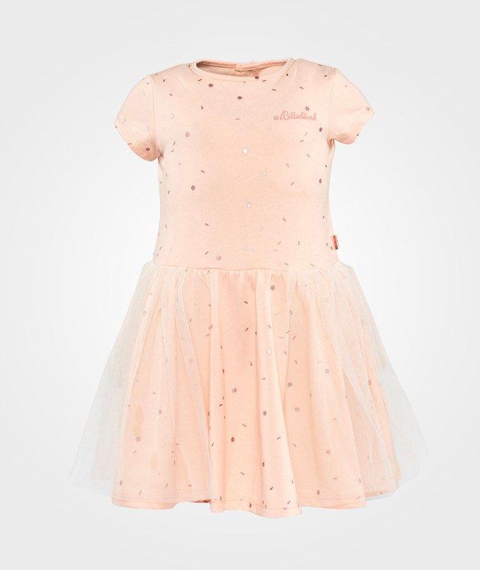 Dress  Billieblush