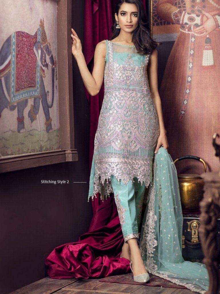 online-shopping für indische und pakistanische salwar kameez