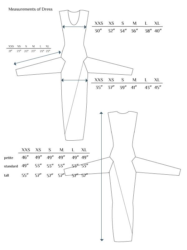 METAmorph Dress by Thieves | Indiegogo | Patterns | Pinterest ...