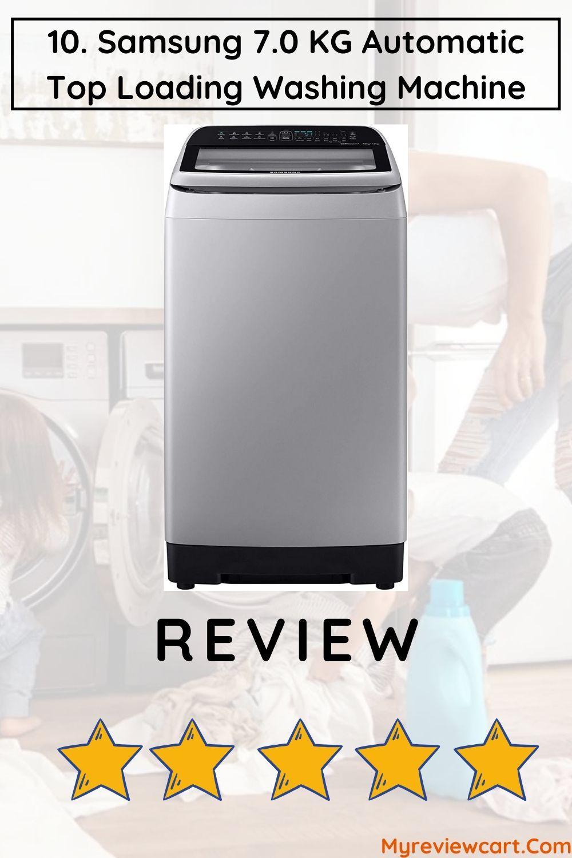 Pin On Best Washing Machines