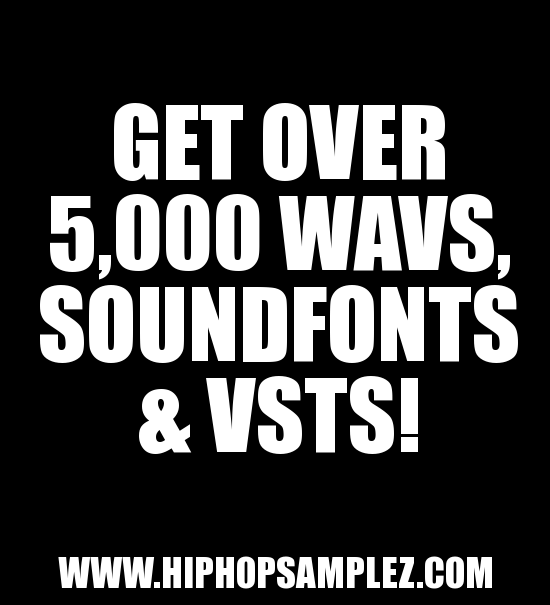 http://goo.gl/bRVC2s #soundkitsformaschine #soundpacksfordownload #hiphopsoundpacks #hiphopdrumloops