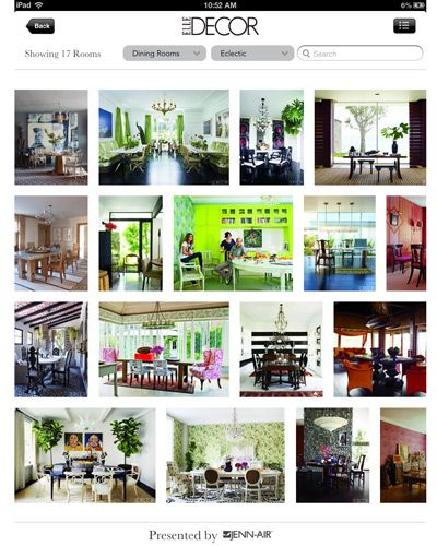 The Best Apps For Interior Designers Best Interior Design Apps