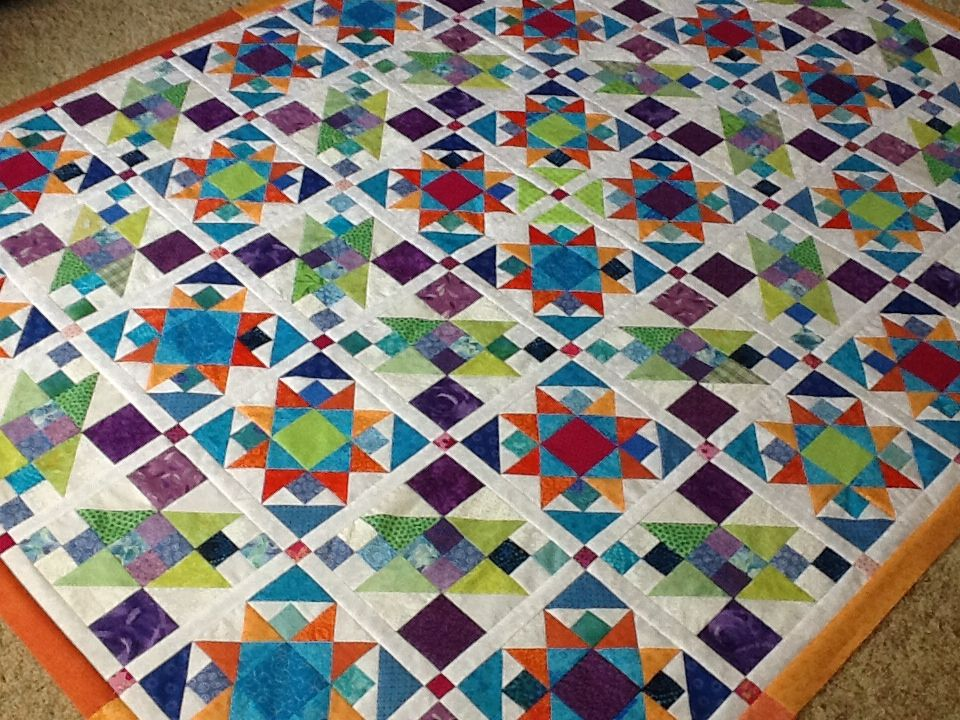 Pin By Joann Sagar On Quilt Mystery Quilt Patterns Mystery Quilt Quilts