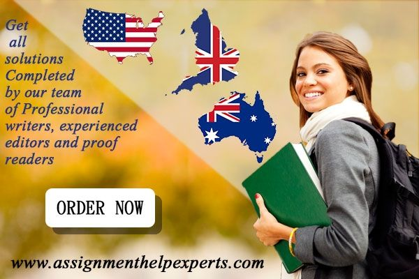 assignment help assignmenthelpexperts com  assignment help assignmenthelpexperts com assignment help