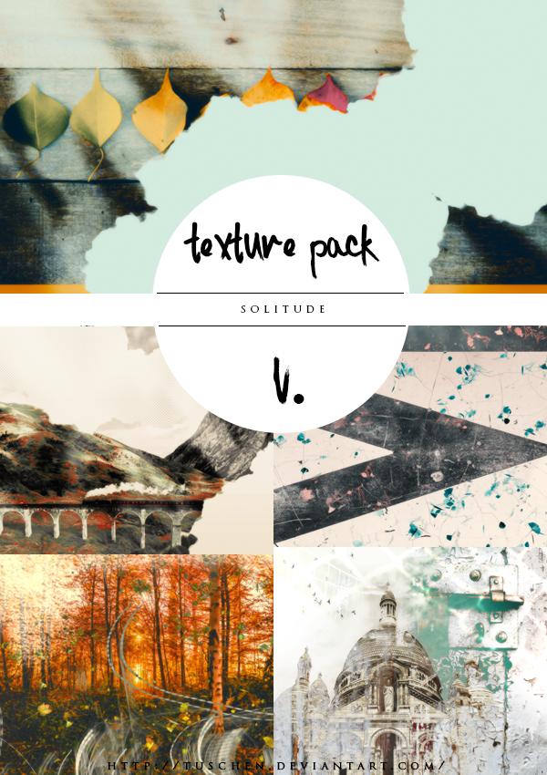 texture pack #5 by tuschen.deviantart.com on @DeviantArt