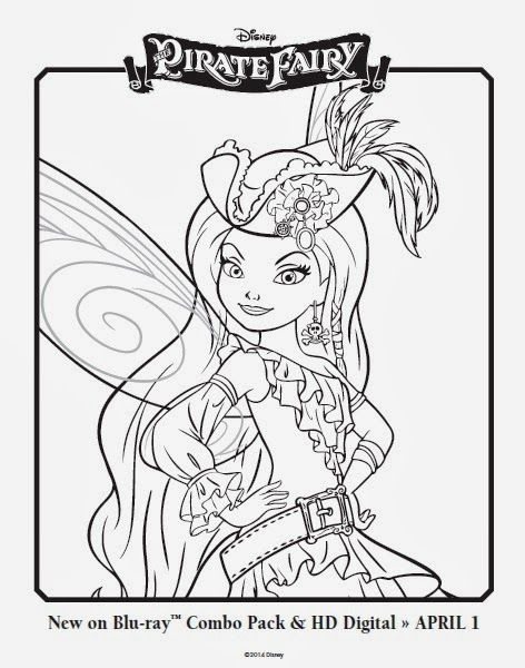 free disney fairies printable coloring pages featuring zarina silvermist tinkerbell rosetta. Black Bedroom Furniture Sets. Home Design Ideas