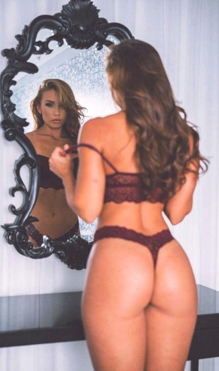 b82f70a698b Nicole Mejia Nice Asses