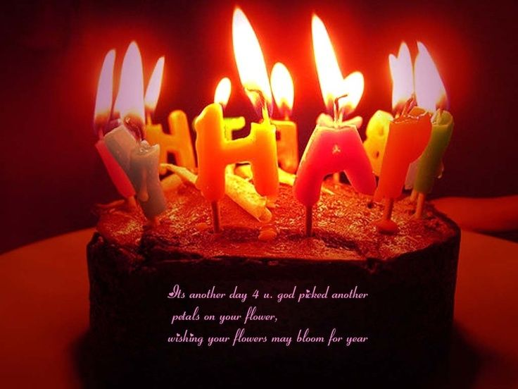17 Best images about Birthday pic on Pinterest Happy birthday