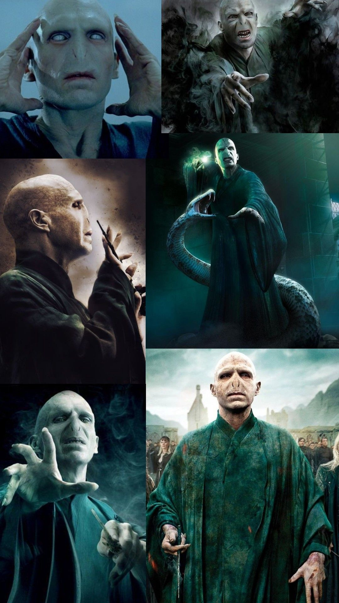 Voldemort Voldemort Wallpaper Harry Potter Background Harry Potter Characters