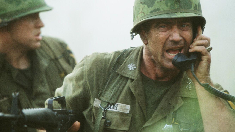 we were soldier full movie 2002