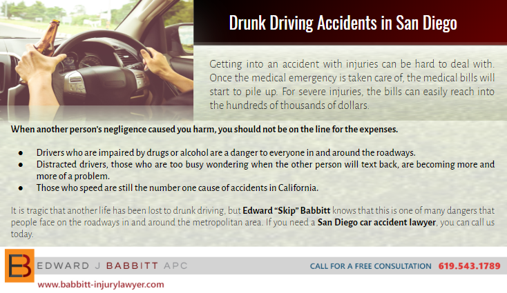 Car Accident Attorney San Diego Car Accident Car Accident