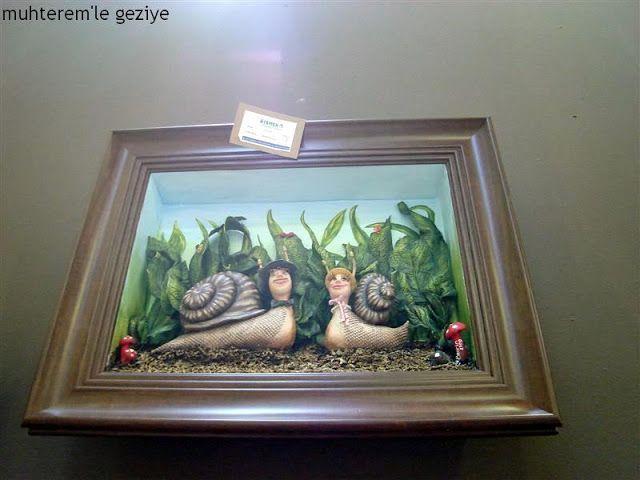 http://muhteremlesergiye.blogspot.de/2012/12/2009-ismek-feshane-sergisi-rolyef.html