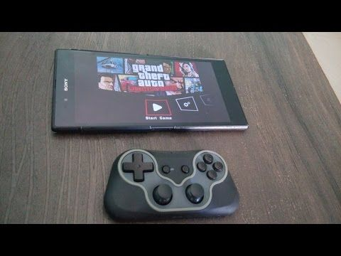 How to Use cheats on GTA Liberty City Stories Android