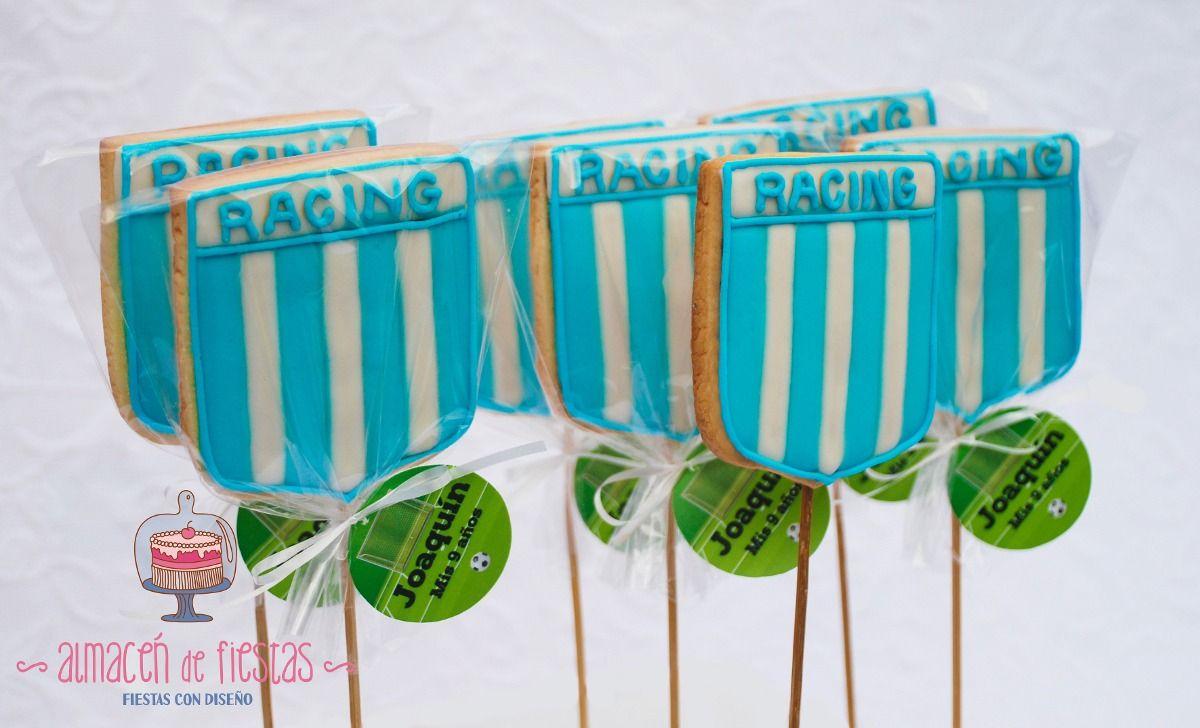 cookies-galletitas-decoradas-futbol-river-boca-racing-735601-MLA20366350898_082015-F.jpg (1200×728)