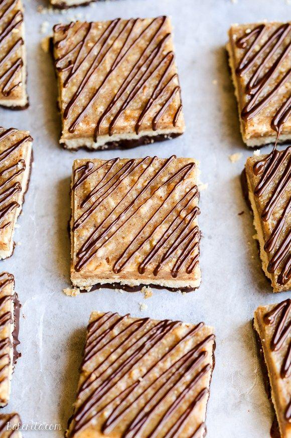 Pin On Bhg S Best Baking Recipes