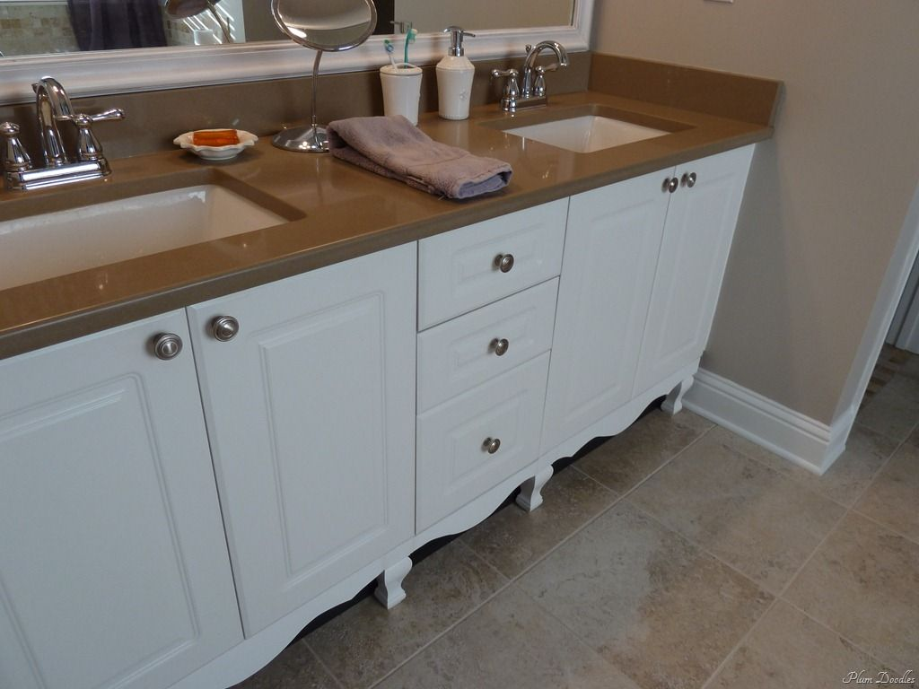 DIY Furniture Style Cabinet | Pinterest | Cabinet furniture ...