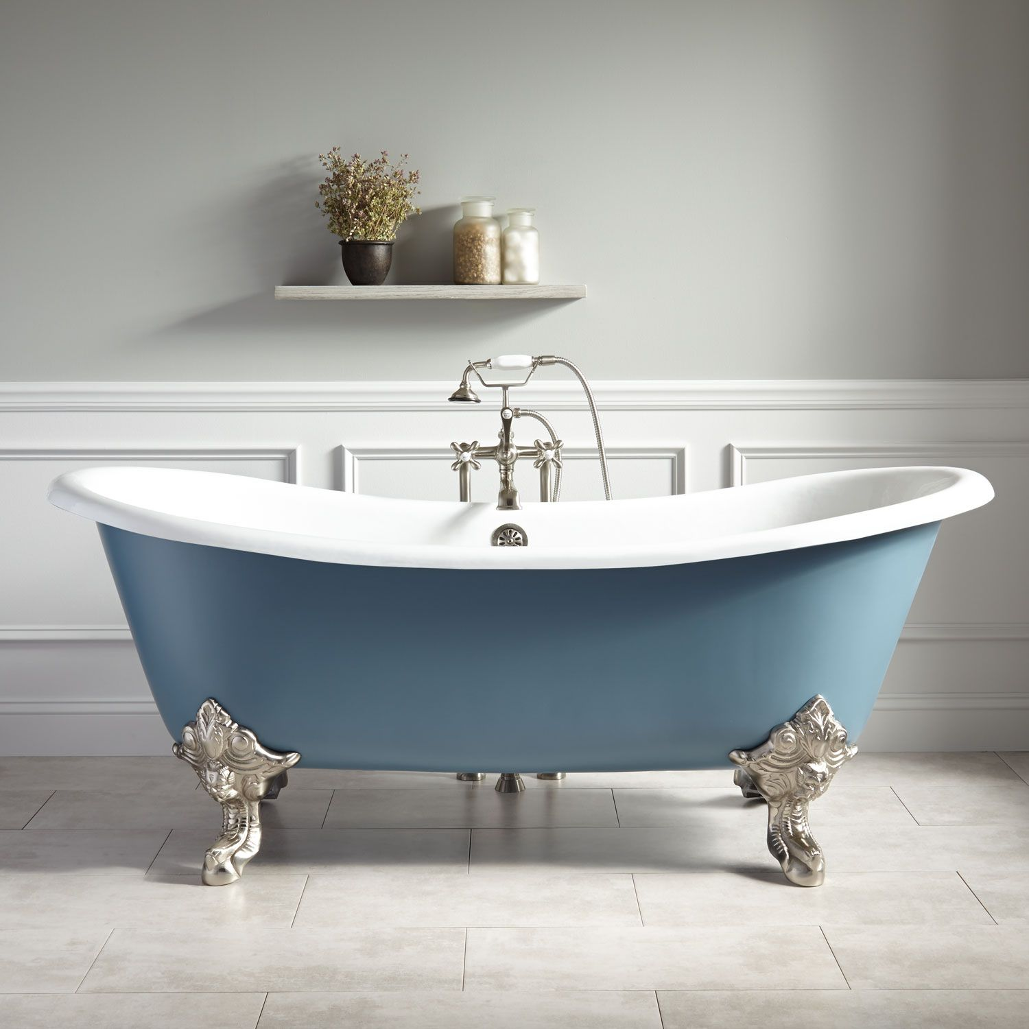 Image result for colored tub