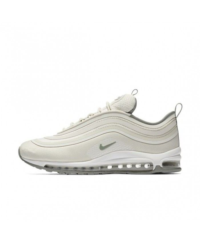 promo code 9cb60 0999e deals cheap nike air max 97 silver bullet, gold, black, white trainers    shoes with lowest price and top quality.