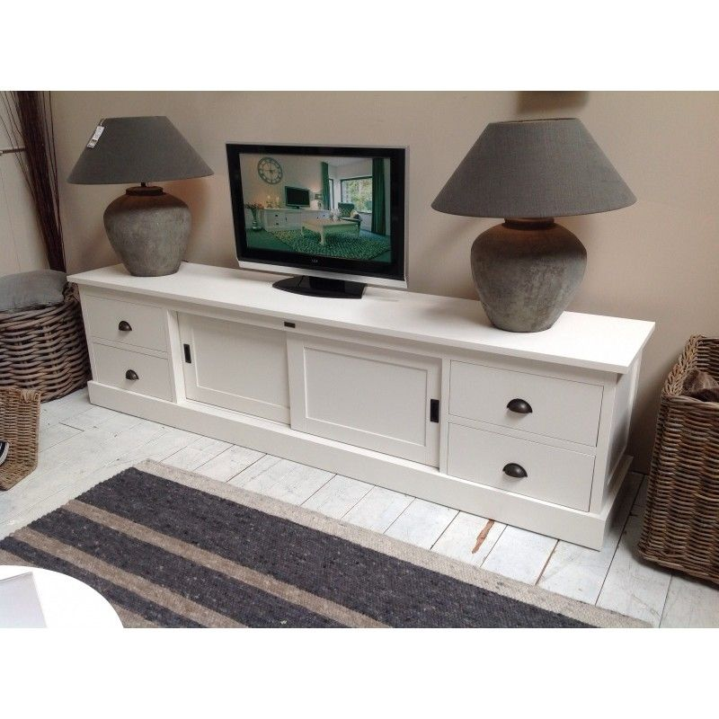 Comoda TV   MC 104 · EuroHome DecorHomemade ...