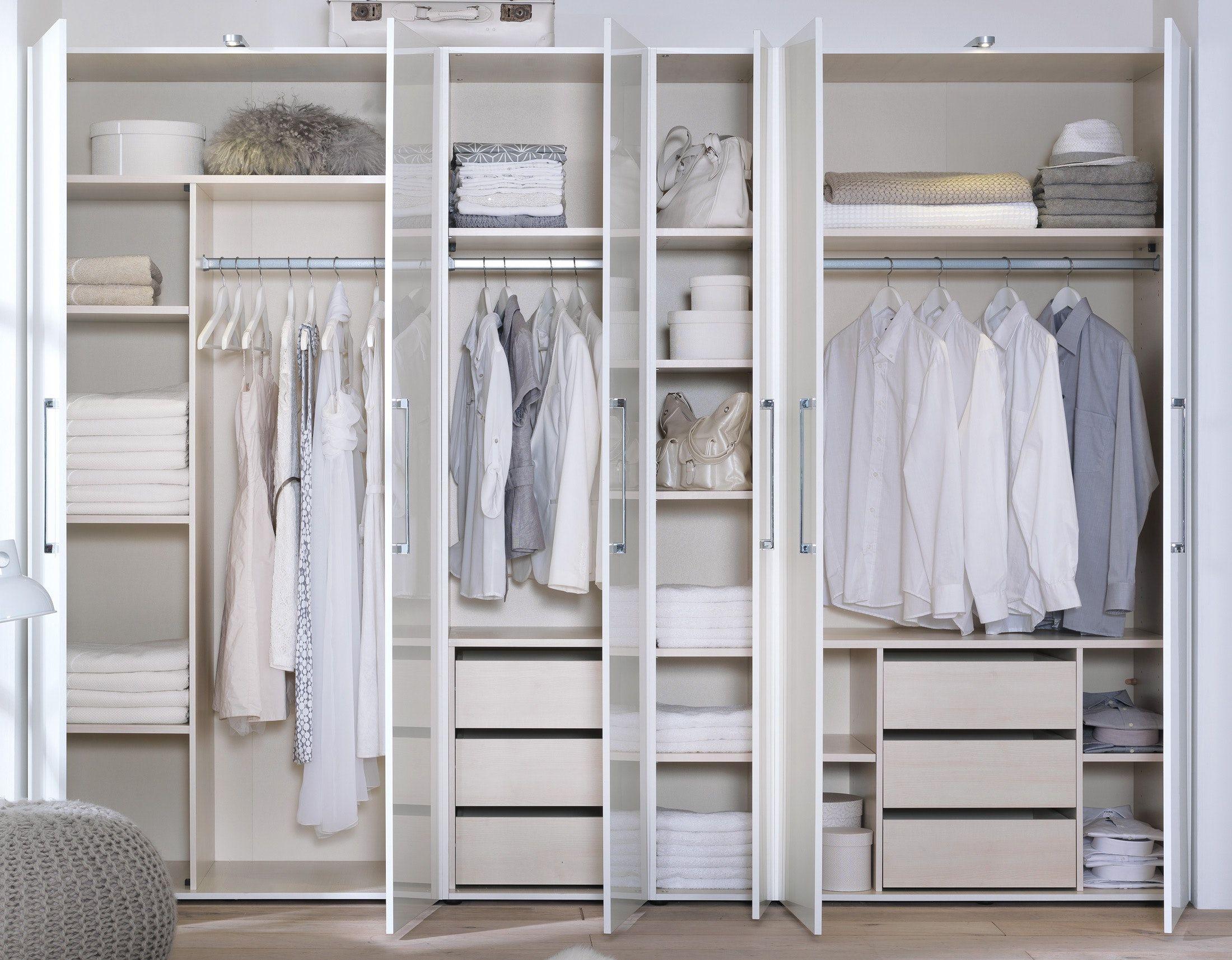 14 Grossartig Sammlung Von Kleiderschrank 45 Cm Tief Check More At