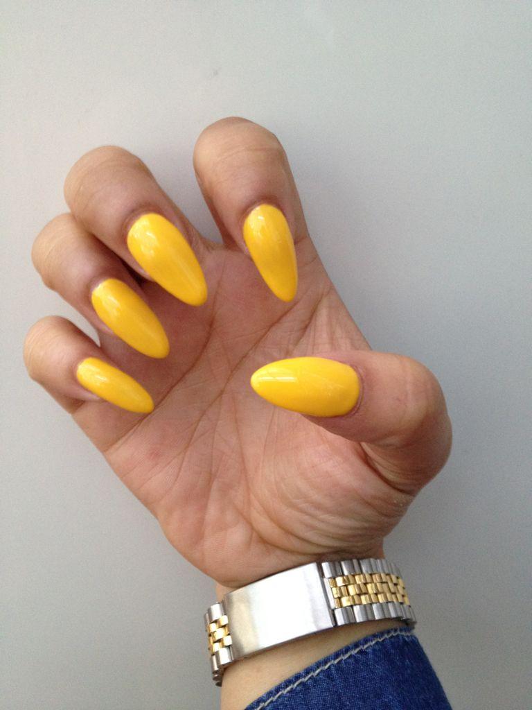 Mani nails | Nails | Pinterest | Nageldesign und Nagelschere