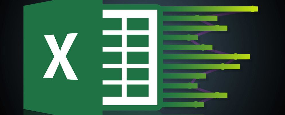 Quick Analysis Is One of the Best Excel Features You Aren\u0027t Using