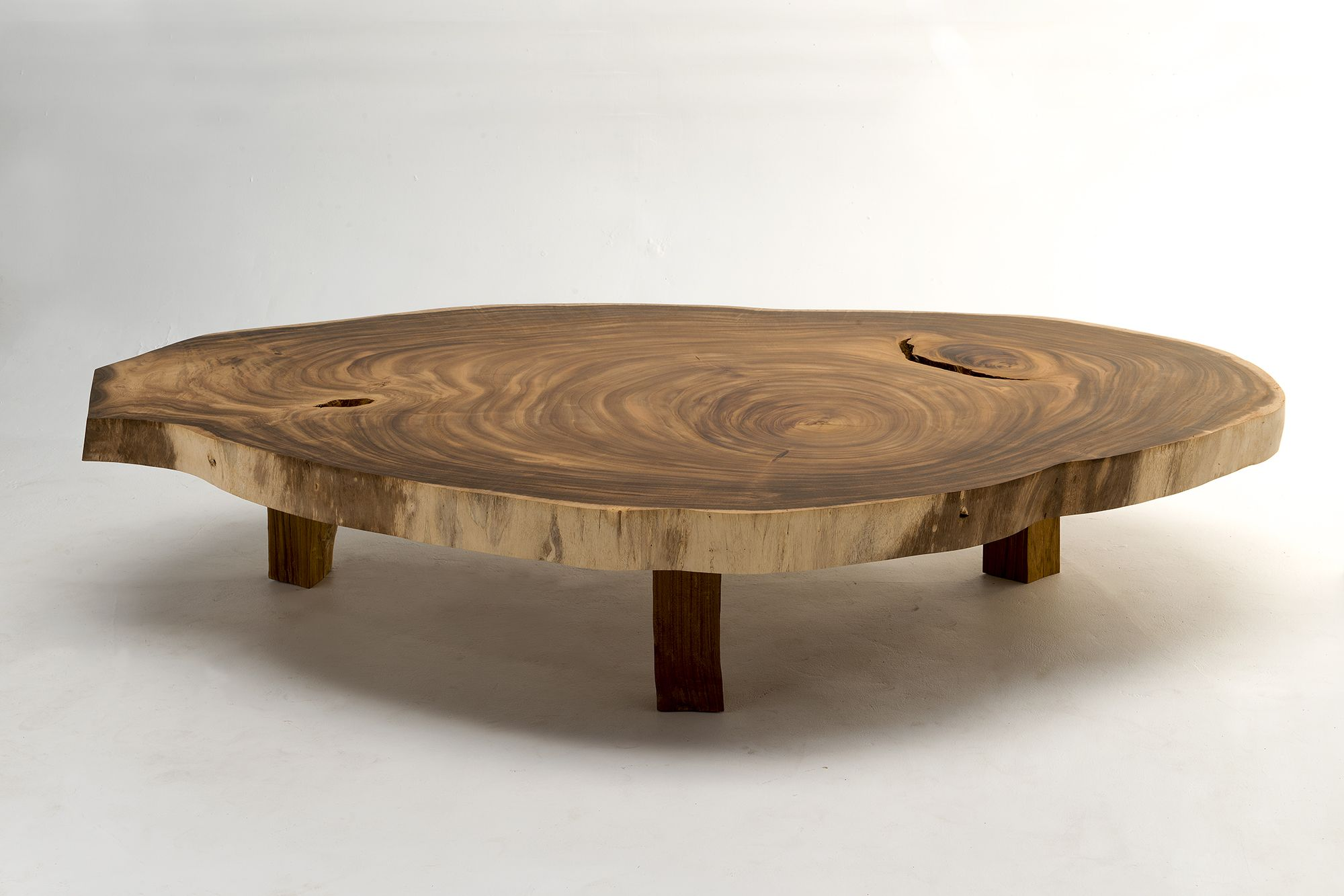 Chista Furniture Coffee Tables Suar Coffee Table Furniture Table [ 1333 x 2000 Pixel ]