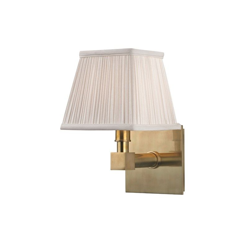 Pin On Lighting Wall Sconces