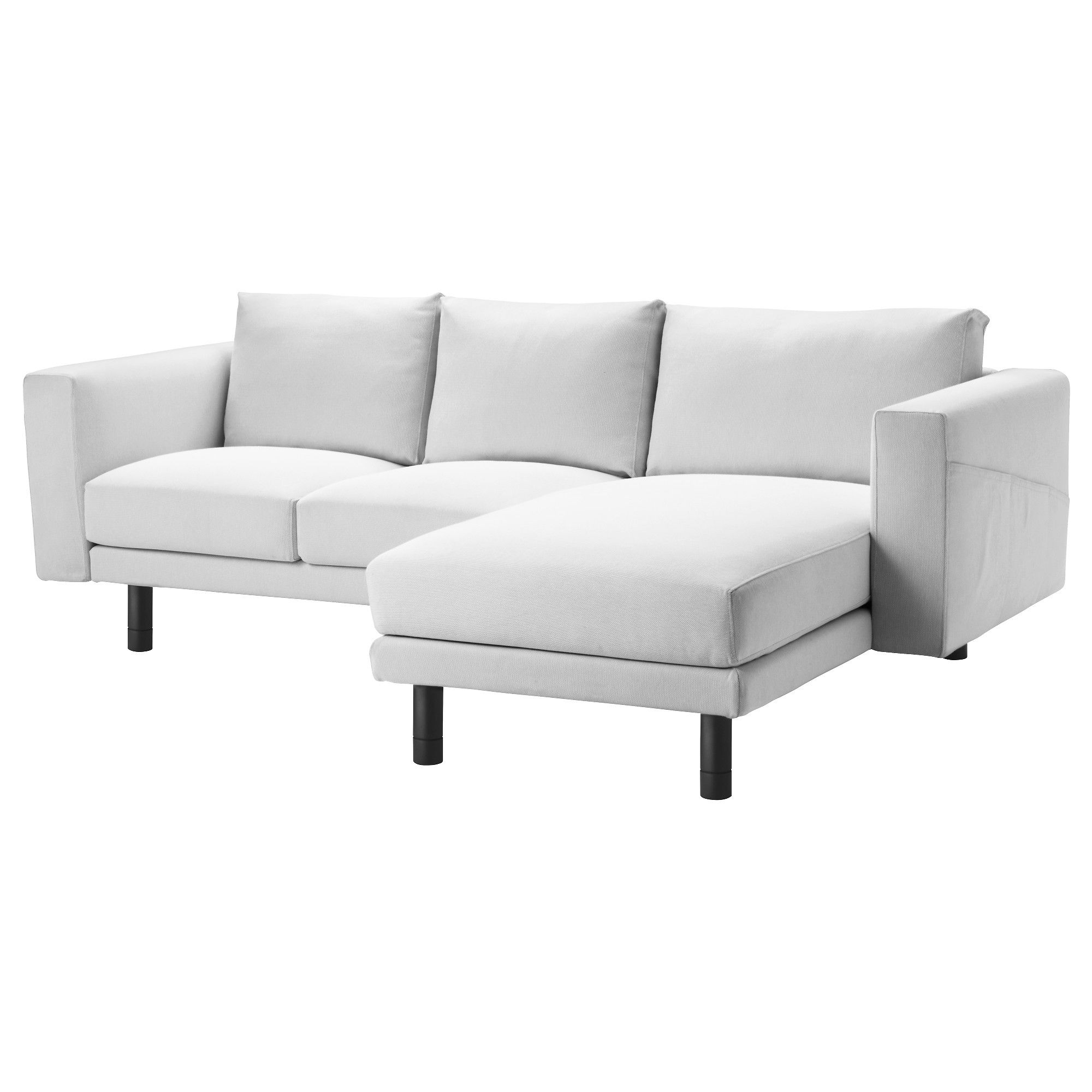 Suche Sofa Pin By Ladendirekt On Sofas Couches Pinterest 2er Sofa