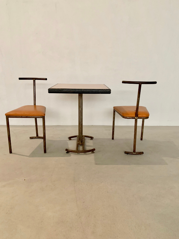 Epingle Sur Furniture X Objects