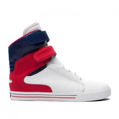 Nike LunarTempo 2 J14k4349_White/Pure Platinum/Black