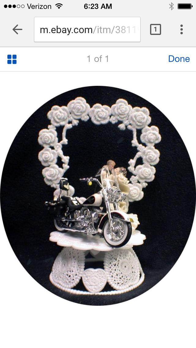 Pin von Sherry DeWitt auf Wedding | Pinterest