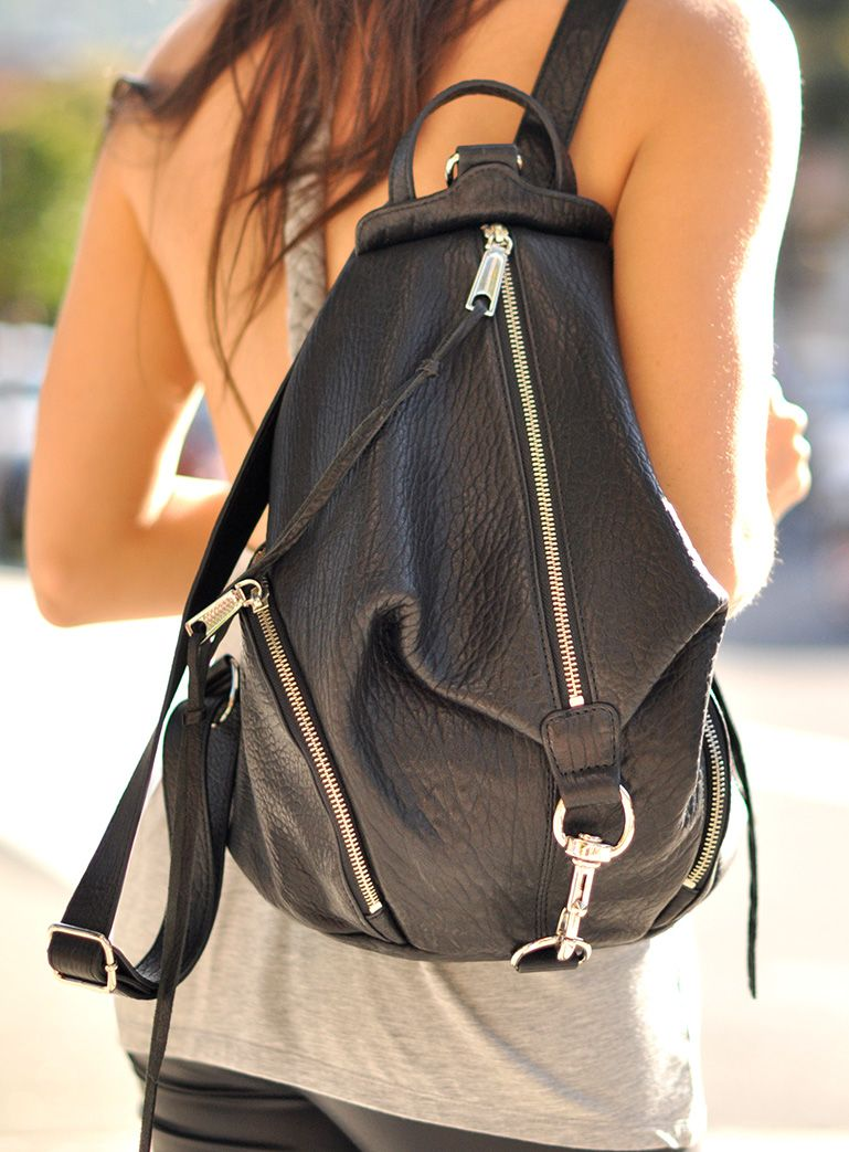 Street Style, April 2014 | Women's Bags And Purses ...