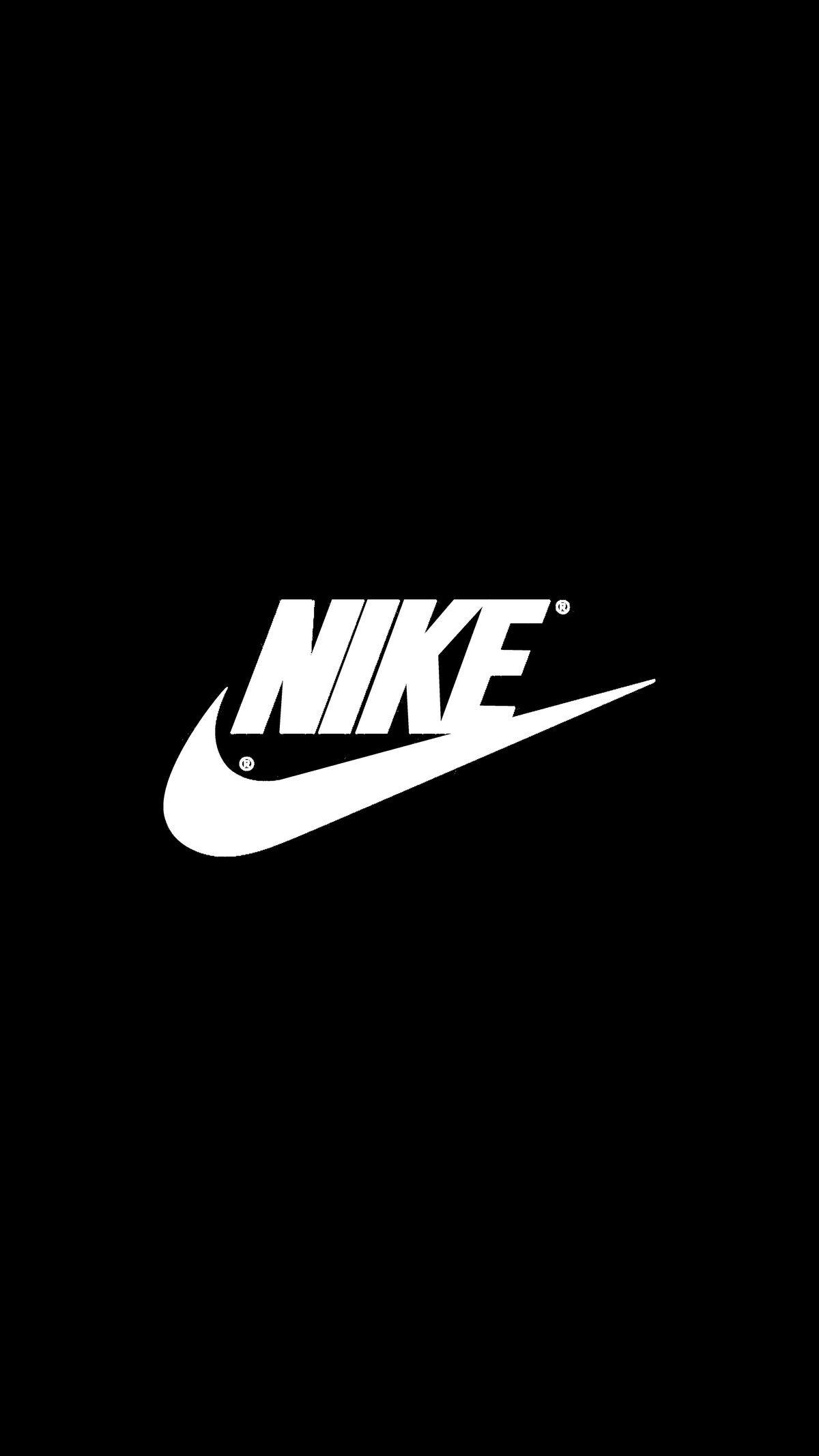 Nike 2160p/4K OLED Wallpaper in 2019 Nike wallpaper
