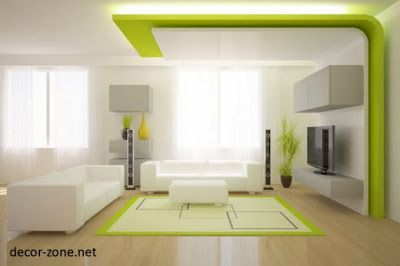 living room false ceiling designs pictures. false ceiling designs for living room  Ceiling