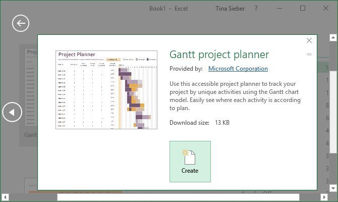 10+ Useful Excel Templates for Project Management  Tracking