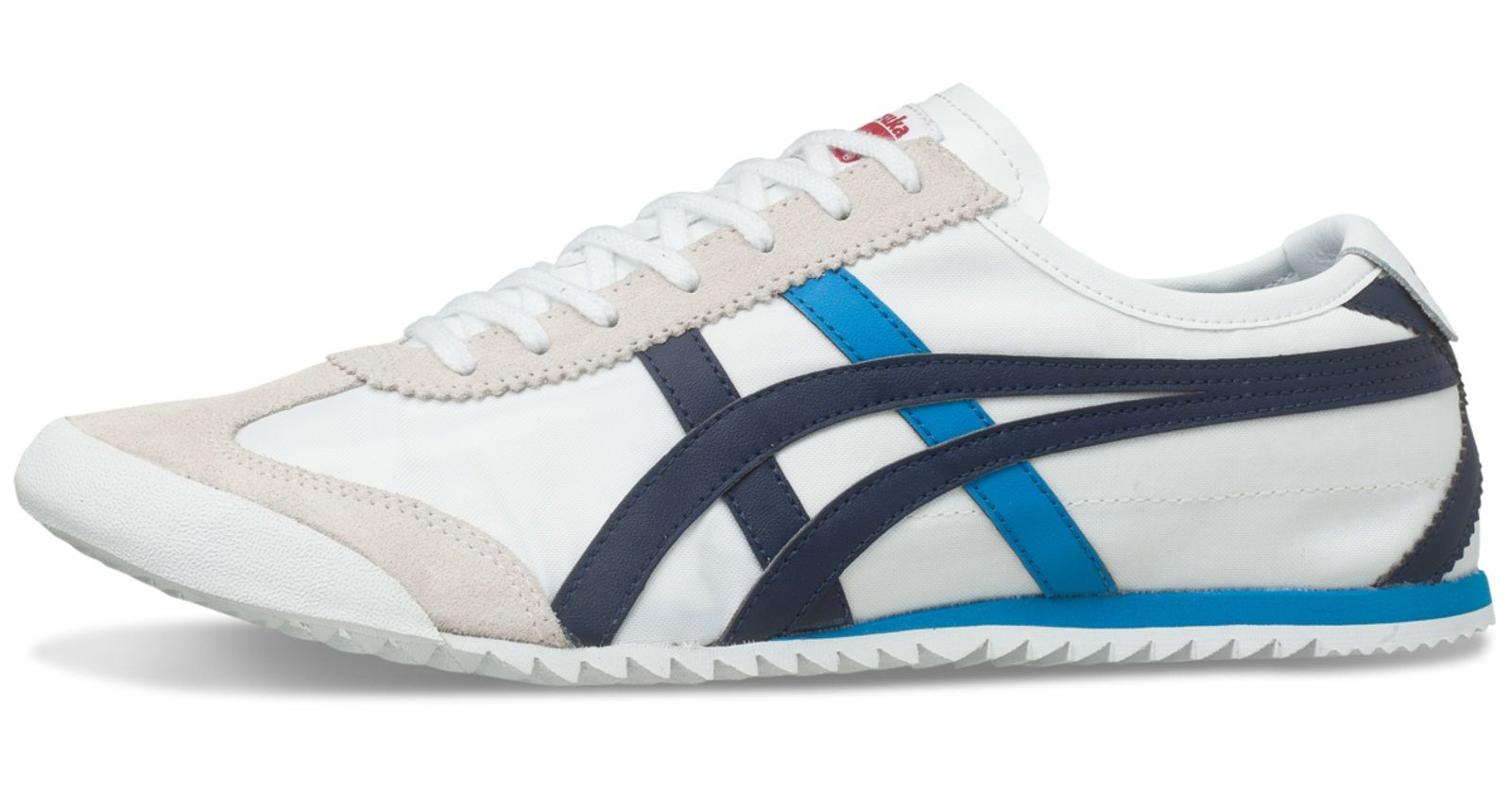 onitsuka tiger mexico 66 dx edition