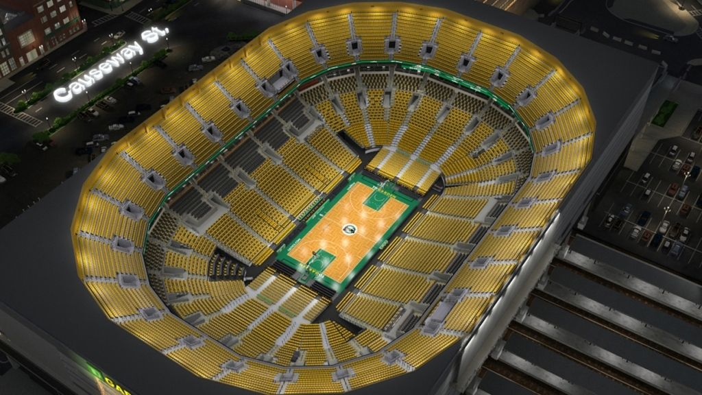 Elegant And Also Beautiful Celtics Seating Chart Bostoncelticsarenaseatingchart Celticsgameseatingchart Tdgardencelticsvirtu Seating Charts Soldier Field Seating Celtic