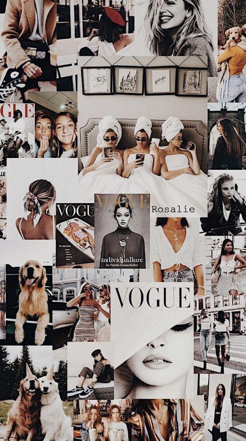 Pinterest Reginafraanco Pinterest Reginafraanco Iphone Wallpaper Vintage Vintage Achtergronden Tumblr Achtergronden