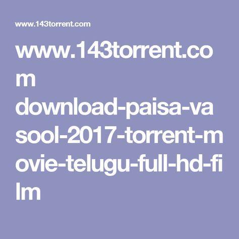 im juli torrent download
