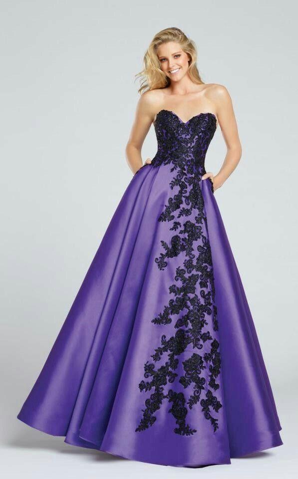Pin de Habouba en Clothes: Special Occasion Dresses | Pinterest
