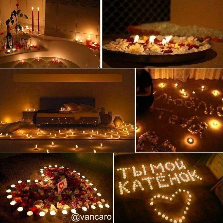 Sorprende a tu pareja con estos detalles para el da de San Valentn