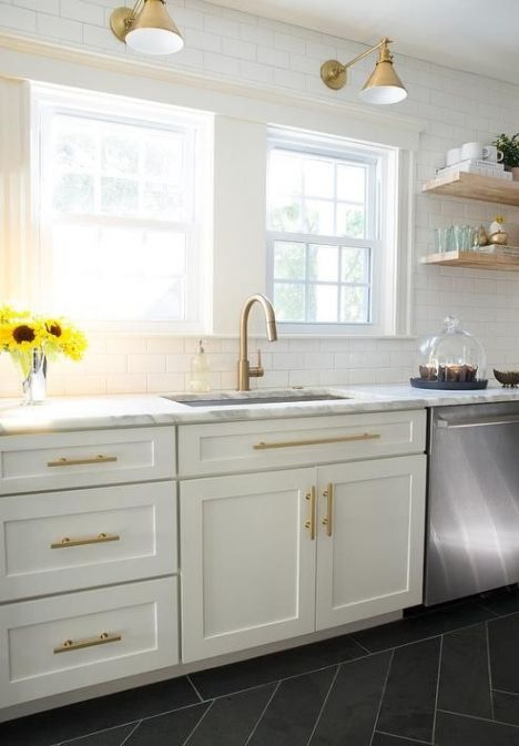 home design brass kitchen hardware 28 awesome gold hardware kitchen renovation best kitchen on kitchen remodel gold hardware id=25948