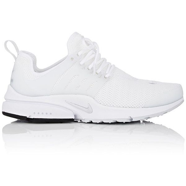 Nike Women's Air Presto QS Sneakers (380 BRL) ❤ liked on Polyvore featuring  shoes