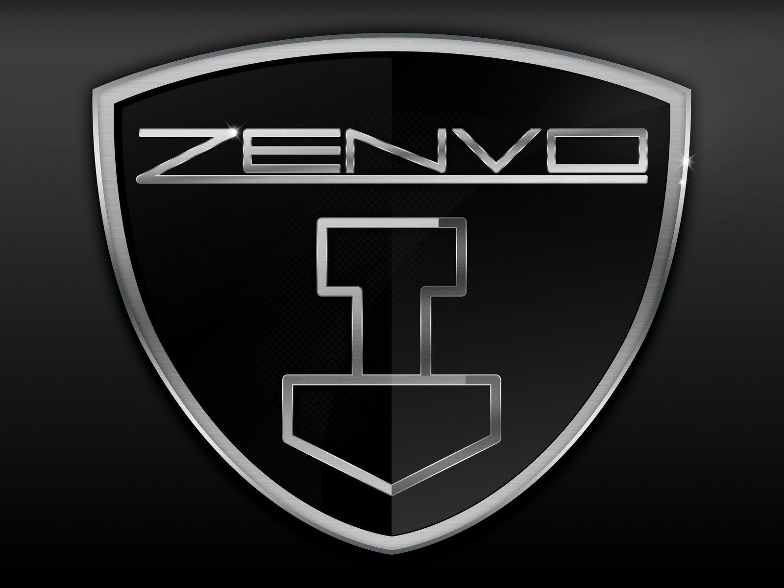 1600x1200 Px Free Download Pictures Of Zenvo St1 By Hall Turner For